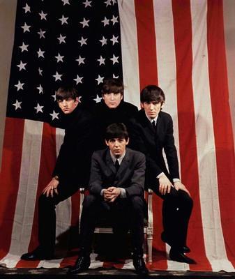 bandieraamericana