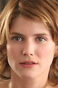 Alice Taglioni sexy actriz francesa