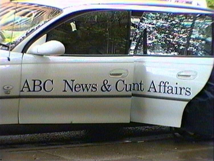 ABC News and ...