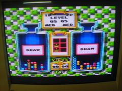 Dr Mario draw