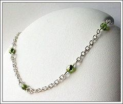 avocado-anklet