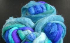 silkwooltop