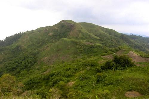Mt. Gulugud Baboy by Anton - 49.jpg