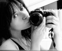 I ♥ my Nikon