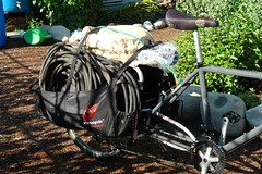 loaded xtracycle