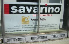 Artspace  - Buffalo, NY - 6/2006