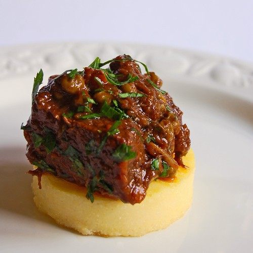 Slow-cooked Beef in Red Wine | Cook (almost) Anything at Least Once