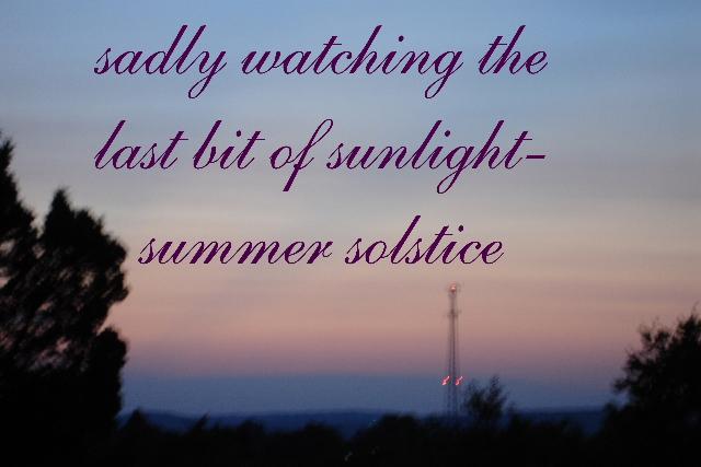sadlywatching
