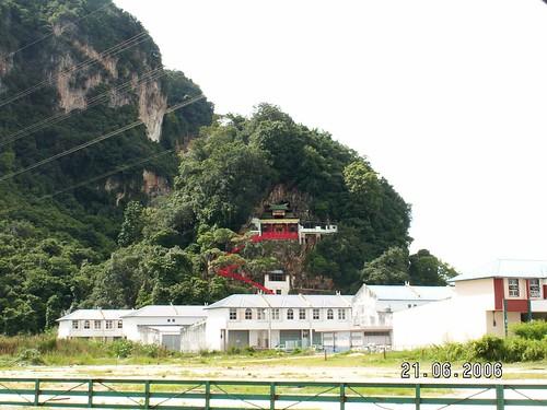 Tg Rambutan Temple 01