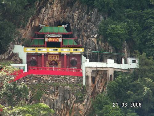 Tg Rambutan Temple 02