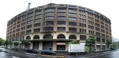 Sanshin Building