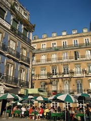 Our%20Pension%20in%20Lisbon