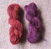 spinning yarn1