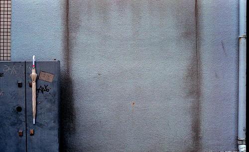 wall 96