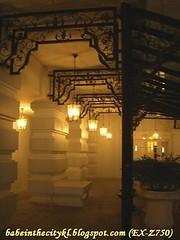 E&O Hotel02
