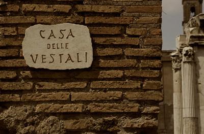 Vestals3.jpg