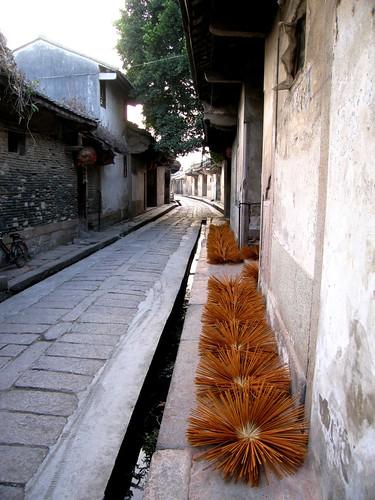 Chaozhou China 270