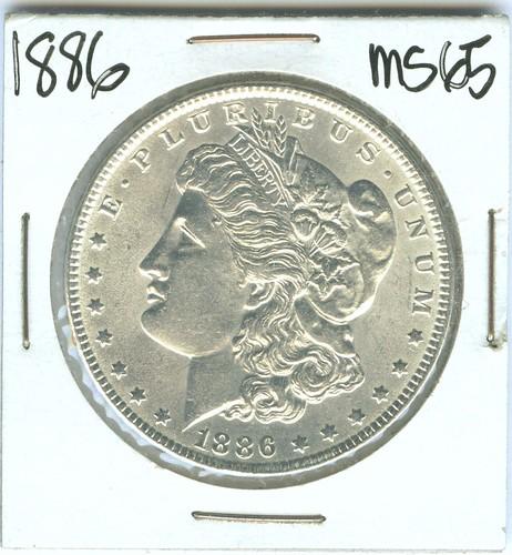 1886O
