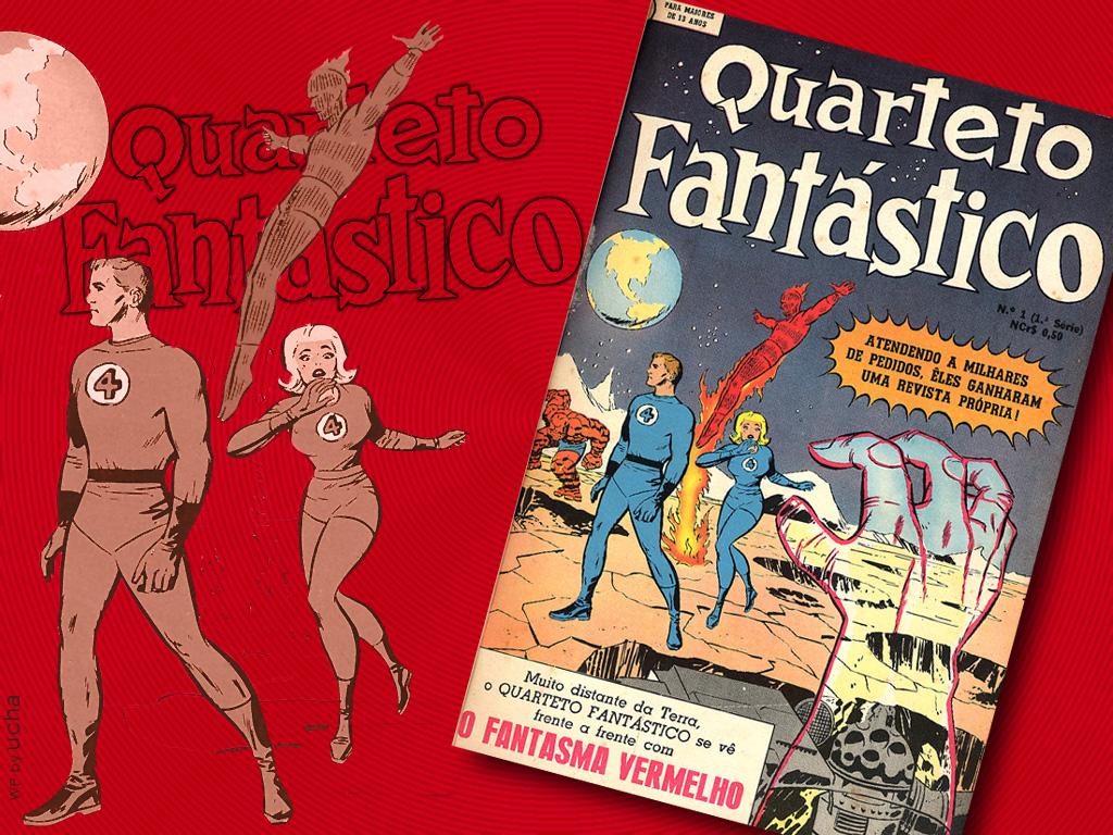 download dos quadrinhos da marvel