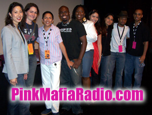 PinkMafiaRadioEp49