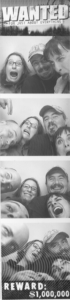 SeattlePhotobooth