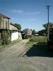 CIMG9599.JPG