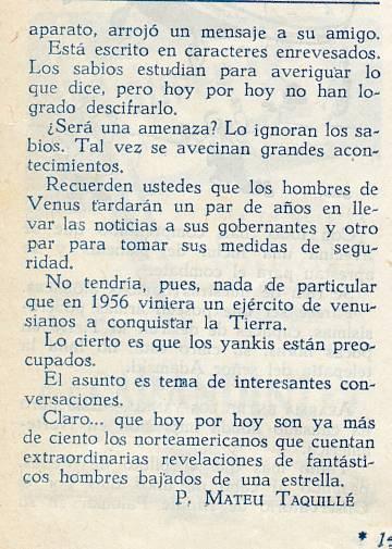 hombre_venus_02