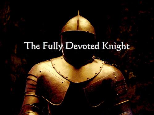 knightenglish