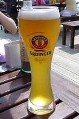Nice Beer...