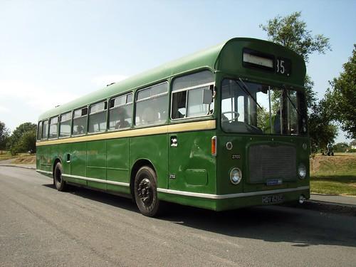 HDV626E-200607-dbg-b