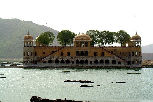 IMG_5028印度DAY4-水上宮殿