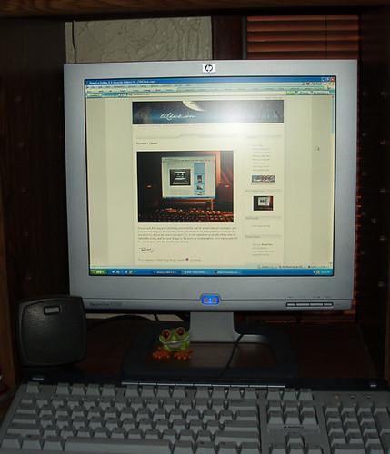 P7240035 copy