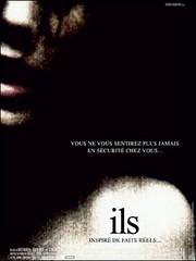 La pioche DVDtèque! - Page 3 198454198_b615019b11_m