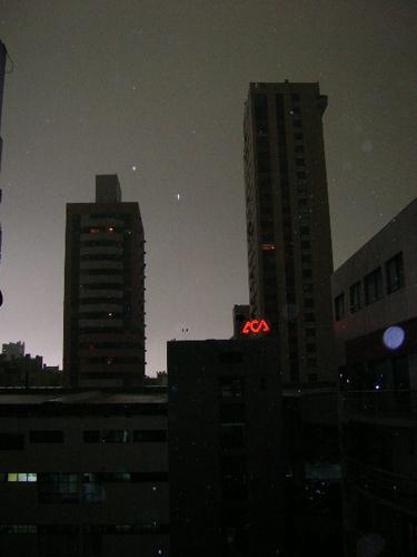 2006-07-26_007