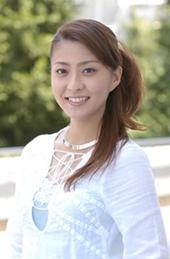 Kobayashi Mao as Abiko Maki