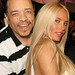 Ice -T and Coco