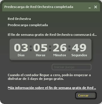 RedOrchestra_countdown