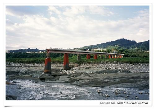 Taichung-20060728-14