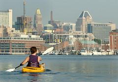 baltimoresun.com - Canton Kayak Club member.jpg