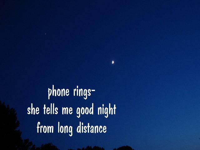 phonerings_00