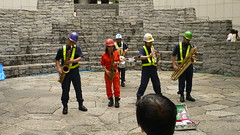 Construction band