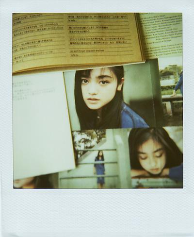 http://static.flickr.com/62/205022960_fa32bf915a_o.jpg