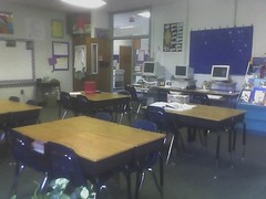 classroomafter