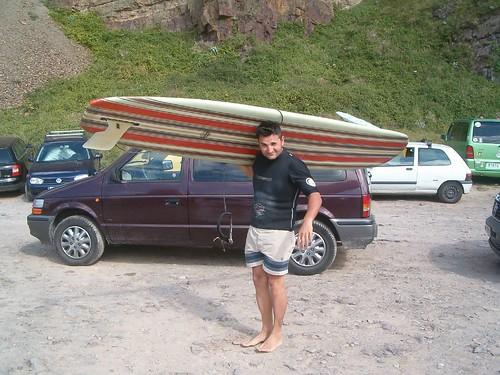 209435180 20e3730eee Las fotos del Xagó 06  Marketing Digital Surfing Agencia