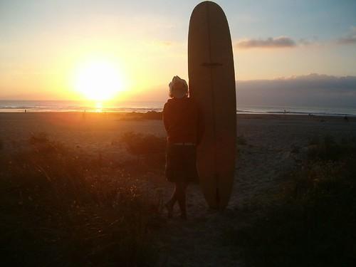 209437954 ffeea9c52b Las fotos del Xagó 06  Marketing Digital Surfing Agencia