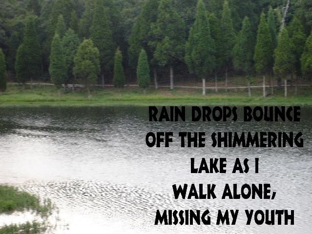 raindropsbounce