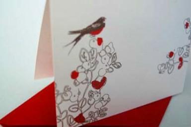 Notecard_RedBird_Recycled2