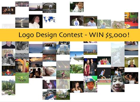 DESIGN 21: Social Design Network? LOGO COMPETITION