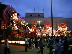 広場にて.JPG