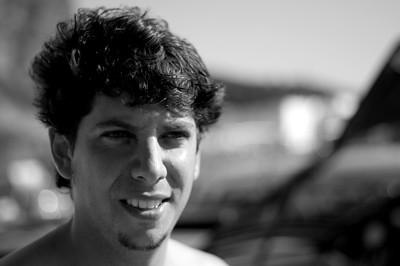 211259351 2aca769128 ¿Cómo se llama esta playa Rubén? Xagó Cero Seis.  Marketing Digital Surfing Agencia
